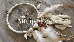 Ou Acheter Un Attrape Reve : extr mement ou accrocher un attrape reve pz63 montrealeast ~ Teatrodelosmanantiales.com Idées de Décoration