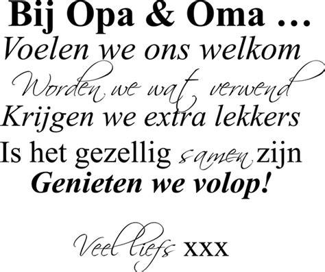 Kleurplaat Welkom Thuis Opa Oma by Ode Aan Carla Opa En Oma Happy Single