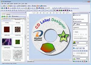 cd label designer screenshots windows 7 download With design cd label online