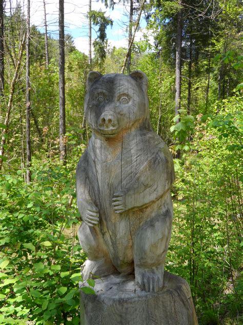 Figuren Aus Holz by Figuren Aus Holz