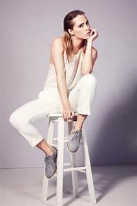 How To Be A Model | Femme Gems Model Blog | Official Blog ...