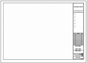 best photos of drawing title block template autocad With architectural templates for drawing