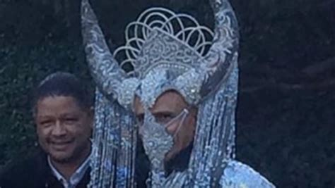 illuminati satanic barack obama s satanic image goes viral are illuminati