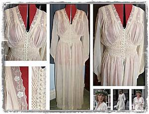 jenny curran39s wedding dress from forrest gump 1994 With forrest gump jenny wedding dress