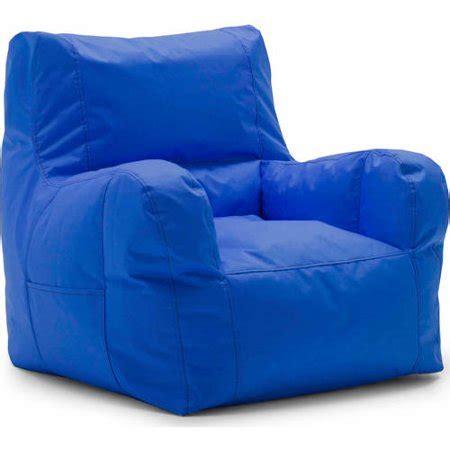Phenomenal Walmart Beanbag Chairs Facingwalls Creativecarmelina Interior Chair Design Creativecarmelinacom