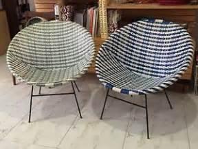 retro chairs in queensland gumtree australia free local