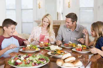 livraison plats cuisin駸 domicile plats cuisinés livraison à domicile rosemère mon chef personnel