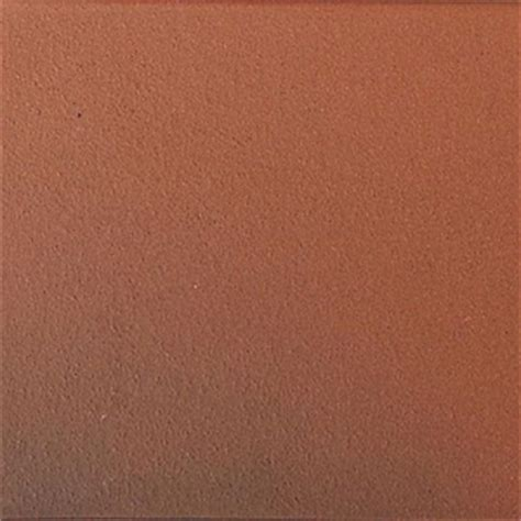 Daltile Quarry Tile Suretread by Daltile Quarry Tile Blaze Flash 4 Quot X 8 Quot Abrasive Quarry