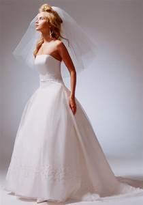 disiner wedding dresses With designer wedding dresses online