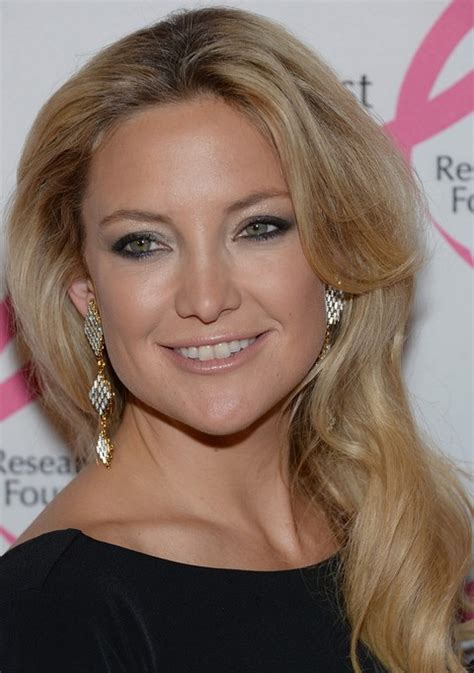 kate hudson hair styles top 22 of kate hudson most beautiful hairstyles pretty 3655