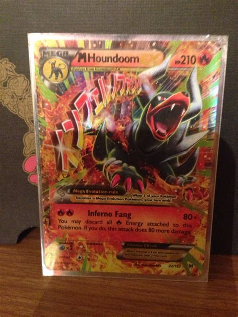 While you have to find a buyer using ebay, you can sell your cards for a higher price. Does Dollar general sell pokemon cards?   Pokémon Trading ...