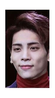 Jonghyun, Lead Singer of K-Pop Boy Band Shinee, Dies at 28 ...
