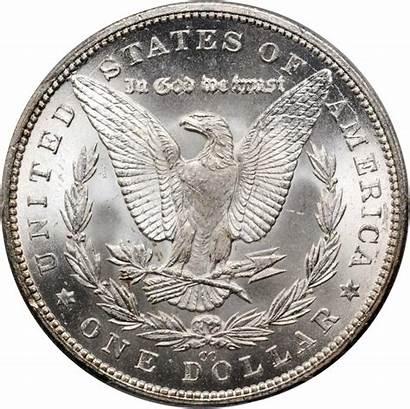 Morgan 1880 Cc Dollar Silver Value Mm