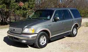 Find Used 1999 Ford Expedition  U0026quot Eddie Bauer U0026quot  Edition Very Clean And Runs Excellent In Dallas