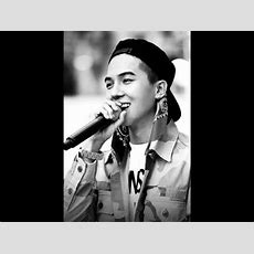 Zico Ft Mino Who Am I [sub EspaÑol] Youtube