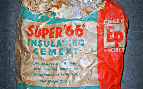 eagle picher industries asbestos elg law