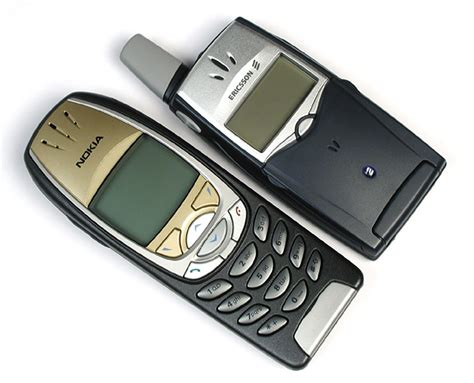 Nokia 6310 Jak To Jenom Dělá? (test) Mobilmaniacz