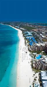 """FOR THIS """"RISING STAR,"""" CAYMAN ISLAND HOSPITALITY MORE ..."""