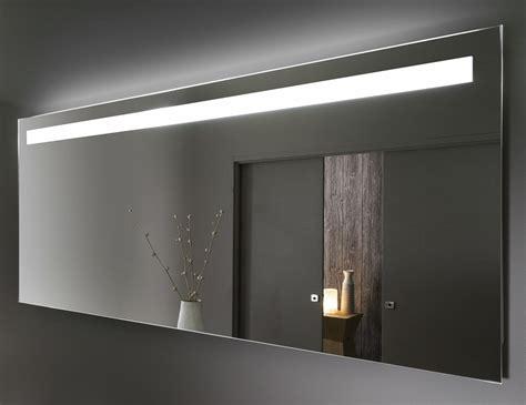 bandeau lumineux salle de bain prise salle de bain id 233 es de d 233 coration de maison wqmlz1kn4o