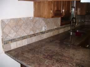 wholesale backsplash tile kitchen kitchen backsplash decorating ideas feature marble pattern accent tiles and small square