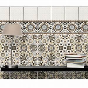 Fliesen Aus Marokko : marokkanische fliesen einfarbig beste von zuhause design ideen ~ Sanjose-hotels-ca.com Haus und Dekorationen