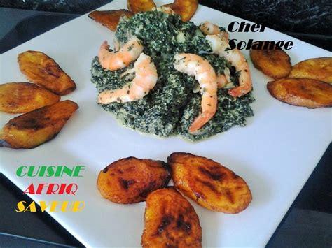 cuisine camerounaise 22 best ideas about cuisine camerounaise en on