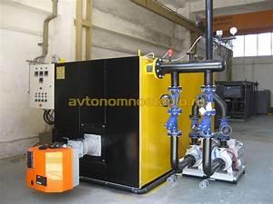 Chauffage A Granule : radiateur schema chauffage chaudiere chauffage central ~ Premium-room.com Idées de Décoration