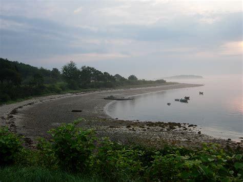 Chebeague Island Photos