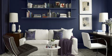 neutral colors designers favorite neutral paint
