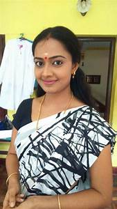 Sthreedhanam Serial Actress Divya Family | www.imgkid.com ...
