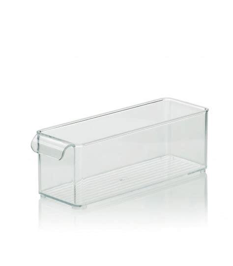 boite rangement cuisine boîte de rangement pour réfrigérateur et placards de