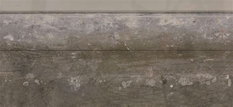 ConcreteFloors0128   Free Background Texture   usa seattle