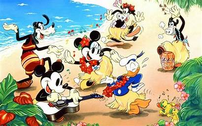 Cartoons Animated Disney