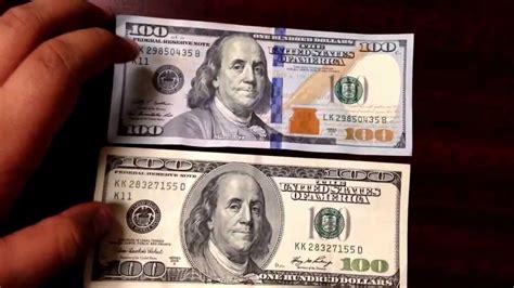 dollar bill review  comparison youtube