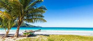 honeymoon resorts honeymoon dreams honeymoon dreams With dominican republic honeymoon packages