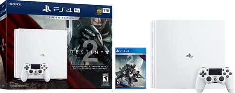 Buy Ps4 Console by New Ps4 Consoles Which Console You Should Buy In 2018