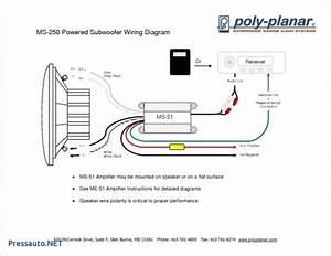The12volt Com Wiring Diagrams