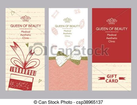 Template Element Of Corporate Identity, Banner, Background. Thank You Stickers. Red Piece Banners. Country Flag Stickers. Black Jack Decals. Enchanted Garden Wall Murals. Undertale Banners. Off Road Stickers. Arts Stickers