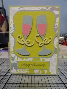 cricut, anniversary, card, 4, x, 5, 1, , 2