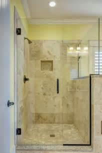 bathroom tile ideas for showers maras de baño cómo limpiarlas wayook