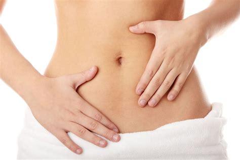 stomach Archives - Vega Vitality