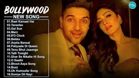 Songs Bollywood Entertainment News Apniisp New Bollywood