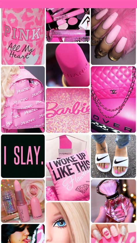 j3nnybabyxotumblr pink wallpaper iphone pink wallpaper