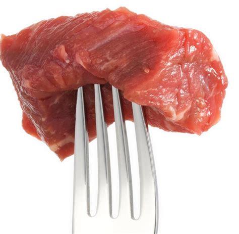 biofabrikation ein saftiges steak aus dem   drucker welt