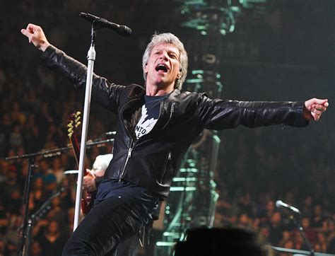 Rock Roll Hall Fame Nominees Announced Time