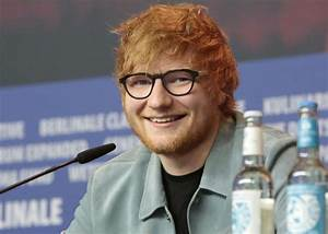 New Trailer For Ed Sheeran's Documentary 'Songwriter' Just ...