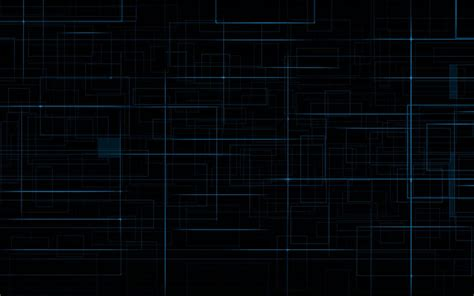 Abstract Black Lines Wallpaper by Thin Blue Line Wallpaper 59 Images