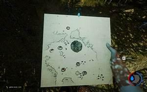 The Forest Pistolenteile Map : steam community guide special items ~ Eleganceandgraceweddings.com Haus und Dekorationen