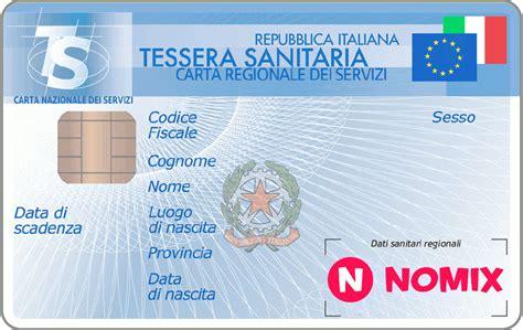 Ufficio Codice Fiscale by Il Meglio Di Potere Calcolo Codice Fiscale Stranieri