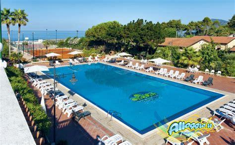 ascea marina villaggio club olimpia residence a marina di ascea cania